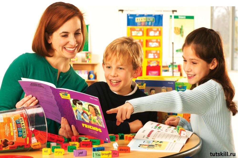 Занятия по карточкам с ребенком фото