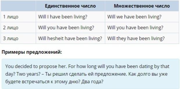 Фразы-вопросы